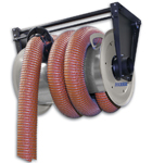 Vehicle Exhaust Systems
