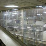 USDA_3
