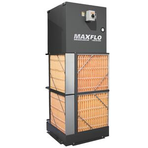 MAXFLO-Tower