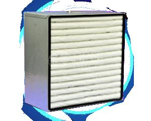 mafloair-filter-clr