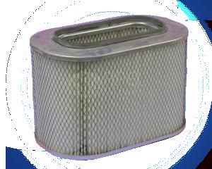maxfloair-filter2-clr
